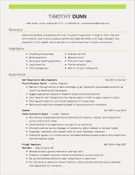 how to build a great resume. How to Make A Great Resume Best Good Resume Examples Bizmancan How