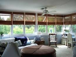 sunrooms decorating ideas. Brilliant Ideas How To Decorate A Sunroom Decorations Setup Living Room With Apply Decorating  Ideas Furniture Windows And Sunrooms Decorating Ideas