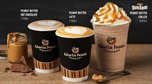 One morning i stepped in this gloria jeans to deal with a work emergency (that was life or death) on the way to the. Gloria Jean S Coffee Locations Page 3 Line 17qq Com