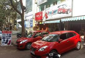 autoform car seat cover dealers in jayanagar bangalore
