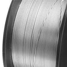 Stainless Steel Welding Wire Chart 0 8mm Diameter Stainless Steel Gas Mig Welding Wire