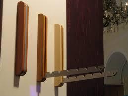 coat rack ikea inspirational peaceful design ideas folding coat hook hooks wall ikea uk rack