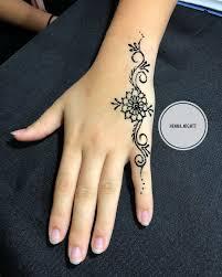 пин от пользователя анастасия джусь на доске тату татуировки и тату