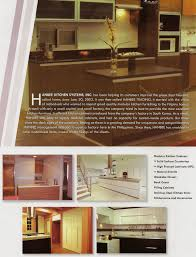 Modular Kitchen Cabinets India Modular Kitchen Cabinets Suppliers Philippines Monsterlune