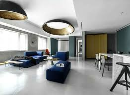 Contemporary Offices Interior Design Fascinating Interior Design Trends To Watch For In 48