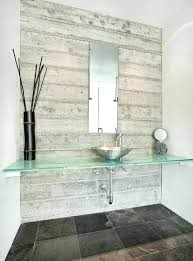 plastic wall panels for bathrooms tile sheets bathroom effect shower covering cladding uk