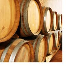storage oak wine barrels.  Oak The Oak Barrel Continues To Flourish In This Age Of Stainless Steel Because  It Is Much More Than A Storage Vessel Means Expression Intended Storage Oak Wine Barrels