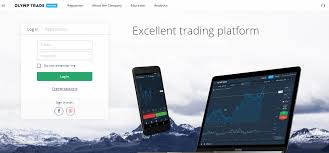 Learn To Trade Smart Charts Review Olymp Trade Review Is Olymptrade Scam Or A Legit Broker