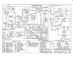 lennox natural gas furnace. older gas furnace wiring diagram to label beauteous astounding wire pictures symbol pasutri lennox natural