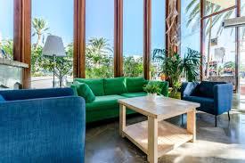 Jardin Del Atlantico Apartments Email