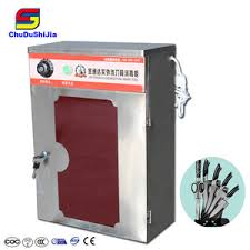 <b>Disinfecting Cabinets</b>, Kitchen Appliances suppliers and ...