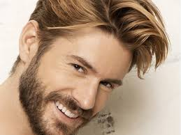 New Hairstyle Mens 2016 mens hairstyle trends 2016 thebeardmag 8605 by stevesalt.us