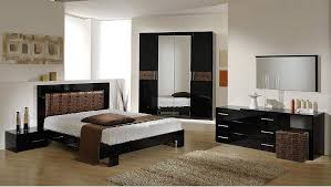 sleek bedroom furniture. black sleek italian bedroom furniture