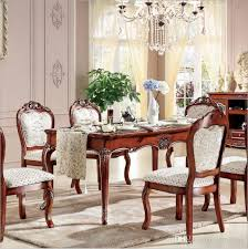 to best dining room chair cushion inspirational unique dining chairs unique 31 cool dining chair seat cushions than contemporary dining room chair