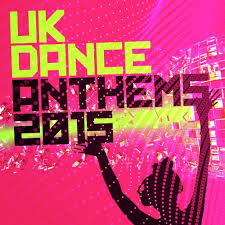 Uk Song Charts 2015 One By One Lyrics Uk Dance Chart Only On Jiosaavn