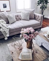 living room sofas ideas see this instagram photo by liketoknowit o k likes living room interio