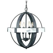 white wood chandelier white wood chandelier more views 4 light chandelier antique white wood white wooden