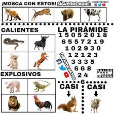 Venezuela crisis economica - Página 8 Images?q=tbn:ANd9GcRLyblfl8m9QRKHp6TF6Aoq57hsjxAfLtGtrHFK2iZ_5UckpMZH&s