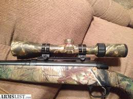 simmons 3 9x40 prosport. i\u0027m wanting to get rid of my simmons prosport 3-9x40 realtree camo edition with leupold high quick release scope rings. i bought last november brand new 3 9x40