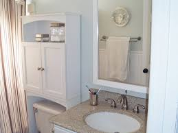 White Corner Bathroom Cabinet Bathroom 42 Space Saving Corner Bathroom Sink Enhance The
