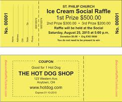 images of raffle tickets raffle tickets beaconraffletickets com