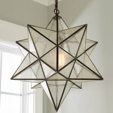 Damp Rated Ceiling Lights Superior Moravian Star Hanging Light Damp Location