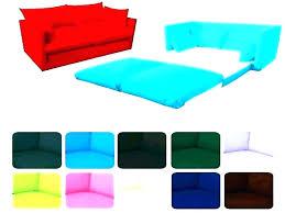 kids flip out sofa kids flip chair flip chair bed kids flip out sofa fold out