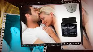 biogenic xr reviews. Similarly Positive Substances In Biogenic Xr Unharness Male Libido And Boom Testosterone, Developing A Rejuvenated Sexual Reaction. Reviews T