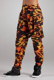 <b>Hip</b>-<b>Hop</b> Dance <b>Pants</b> | Dancewear Solutions®