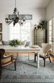 best 25 dining room rugs ideas on room size rugs plus great dining room style