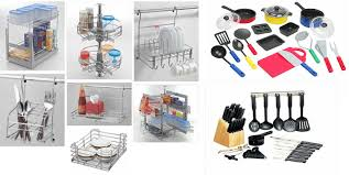 Kitchen Appliances Online Buildmantracom Online At Best Price In India Home Appliances
