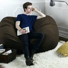 bean bags jazzy bean bag chairs bean bag chairs great value or a big waste