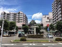 西 国分寺 駅