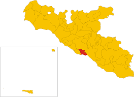 File:Map of comune of Porto Empedocle (province of Agrigento, region  Sicily, Italy).svg - Wikipedia