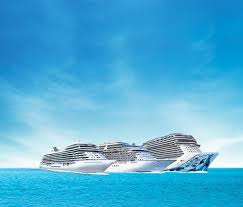 careers jobs employment opportunities join the ncl freestyle cruising team norwegian cruise line