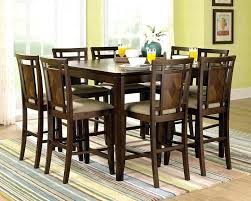 modern high kitchen table. Modren Table Modern High Top Table Full Size Of Kitchen 8 Gorgeous  Inside Modern High Kitchen Table D
