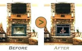 install fireplace door install fireplace door how to install fireplace glass doors fireplace doors easy install