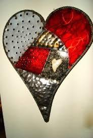3d butterfly heart wall art fashion world throughout heart wall art decorating  on red metal heart wall art with metal heart wall art foter inside heart wall art decor hazagali