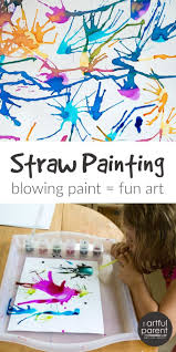 Interesting Paint Ideas 1316 Best Fun Art And Craft Ideas For Kids Images On Pinterest