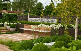 Small Picture Contemporary Residential Landscape Architecture Contemporary