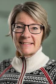 Wendy Chapman examines her time at the University of Pittsburgh |  Department of Biomedical Informatics