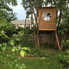 Modern Tree Houses 10 Surreal Tree Houses That Will Make Your Childhood Dreams Come