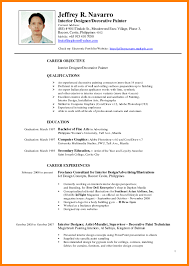 Resume Format For Welder Welding Resume Template Welder Resume