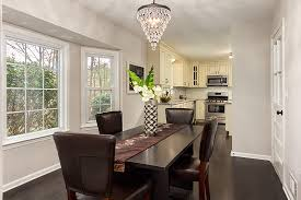Dining room design Atlanta, affordable interior decorator - Design Girl  Atlanta will help you find