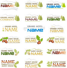 Hotel free vector download (495 Free vector) for commercial use. format:  ai, eps, cdr, svg vector illustration graphic art design