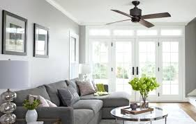 great room ceiling fans best small all about contemporary living room by interiors great ceiling fans big
