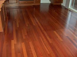 brazilian cherry flooring cost the truth about brazilian cherry hardwood flooring