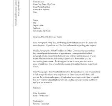 Relocation Cover Letter Resume Cv Cover Letter