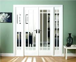interior french doors opaque glass. French Glass Doors Interior Wonderful Image Of Panels Opaque .