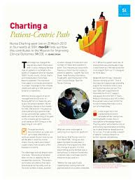 Charting Practice For Nurses Me Sh May Jun 2010 By Me Sh Issuu